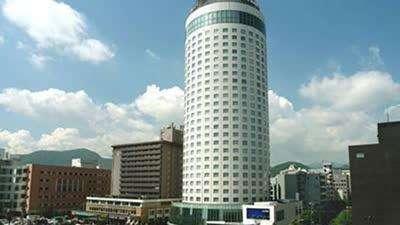 亚冬会组委会证实 中国代表团将入住札幌王子酒店