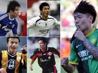 【亚洲观察】中国球员德甲记忆 前途艰险张玉宁如何突围