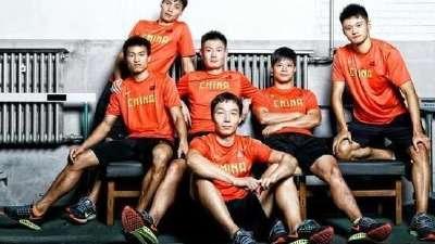 世锦赛开赛在即 考察年轻选手是中国田径主要任务