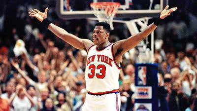 历史上的9月18日:NBA名宿尤因退役 阿泰改名慈世平