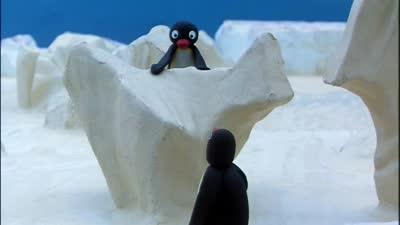 企鹅家族 第3季 15