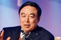 马蔚华:科技创新带动财富管理