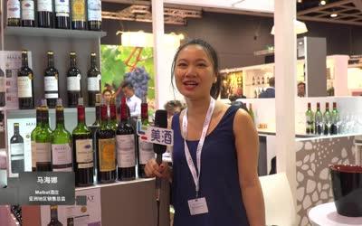 波尔多葡萄酒的中坚力量