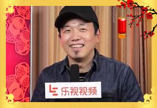 潘斌龙称春晚无压力 蔡明潘长江将引领流行语