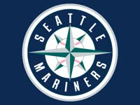 30天30队之西雅图水手 西海岸独树一帜