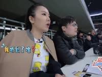 11 乌贼刘再度大发神威