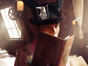 """床边故事 (周杰伦新专辑主打MV小公举变""""巨婴""""回到童年 第28届金曲奖最佳音乐录影带入围作品)"""