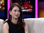 《静距离》20160707:偶像剧女王陈乔恩做客 爆料与王凯爆笑糗事