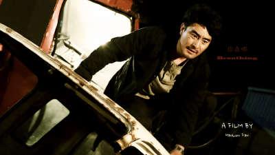 《你在哪》曝首款预告 唯一登陆威尼斯电影节华语电影
