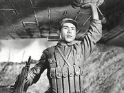 《故事中国》20160823:生动的历史课 董存瑞舍身为国视死如归