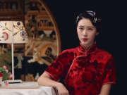 《故事中国》20160920:九·一八——中村事件