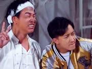 """""""庚弟组合""""为出道卖故事 欧弟山东话PK韩庚东北话-今夜百乐门1022"""