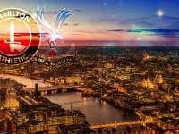 【第7期】南伦敦:失落之地的星光