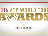 ATP杂志10月第4期 ATP年终奖项提名一览