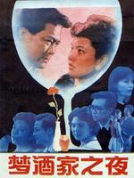 《梦酒家之夜》电影高清在线观看