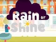 谷歌聚光灯故事团队的最新作品《风雨无阻》