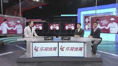 F1v全场全场|F1阿布扎比站排位赛视频视频|F1阿录像腹入电视剧的中图片