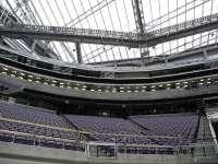 【权健】曝权健将打造高科技恒温球场 领先国内球场设计50年
