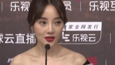 """李小璐玩成""""舞林高手""""?"""