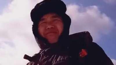 """冬季冰雪旅游""""低价团""""陷阱"""