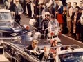 古代历史03:肯尼迪遇刺——权威指南