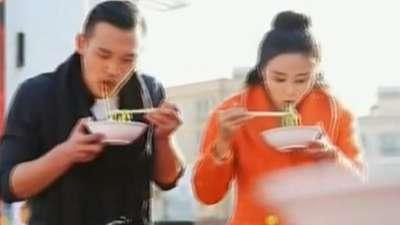 美食东川之旅