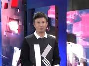 《新娱乐在线》20170323:春夏周冬雨马思纯首同框 林依晨宣传新作上直播