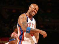 科学解析脚踝终结者——前NBA顶级控卫 马布里