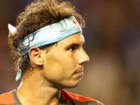 经典回顾-纳达尔三盘横扫费德勒 晋级14年澳网决赛