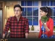 《家政女皇》20170405:春节滋补食材香椿 香椿的各种功效与正确吃法