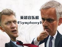 【第23期】《Symphony》