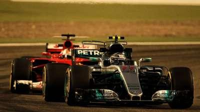 F1v视频视频|F1巴林站正赛全场录像|F1巴林站正视频平张立图片