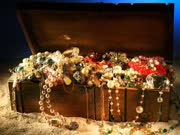 发掘真相28:所罗门的宝藏