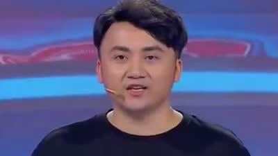 答题狂人陈梓航