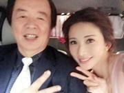 林志玲与富商恋情告吹 林父现身揭露分手原因