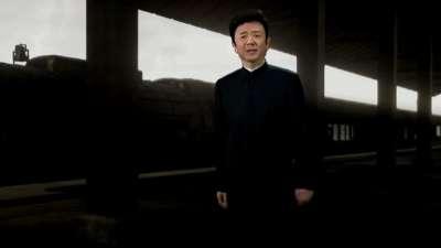 开发大庆油田(下集)
