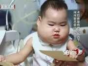 小男孩术后恢复情况急转直下 没能挺下来爸妈选择捐献器官移植