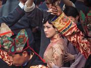 《京城81号2》片尾曲《回魂》MV  费玉清相框中翩翩起舞