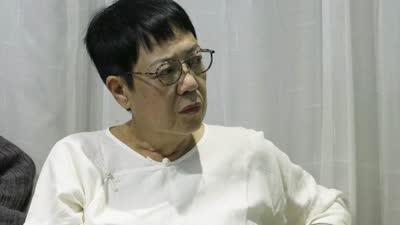 华语乐坛传奇女导演
