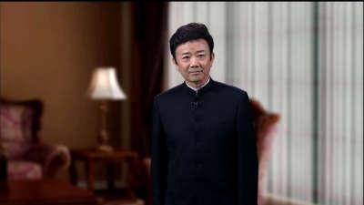 董竹君的世纪人生 新中国第一代巾帼企业家