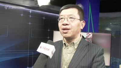 刘知青坚定支持AlphaGo 或可完胜李世石