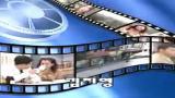 SBS 纽约故事 2007金喜善 李勋 秋相美 金泰宇