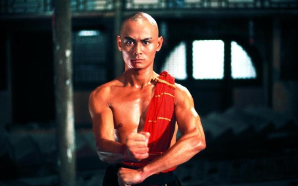 【1080P】【邵氏武侠】五郎八卦棍【1984】【刘家辉/惠英红/李丽丽】