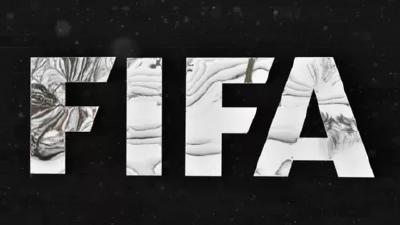 国际足联主席因凡蒂诺发表声明谴责爆炸事件
