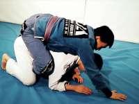 《岩直有理》第十六期:UFC196霍尔姆落下神坛 解读塔特如何完成裸绞