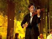 克莱斯勒:中国花鼓(小提琴:Charlie Siem)