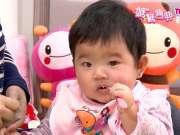 宝宝医疗篇6:婴幼儿贫血-地中海型贫血、缺铁性贫血