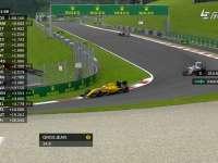 F1奥地利站FP1:莱科宁TR抱怨赛道状况