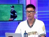 铃木一朗和善可亲 赛前更衣室问候亚洲球员
