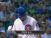 MLB常规赛 芝加哥白袜vs芝加哥小熊 全场录播(中文)